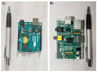 Fig-1-Two-Micro-controllers